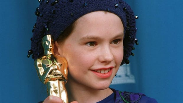 10-great-movie-performances-from-child-actors
