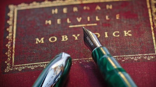 the-philosophy-of-moby-dick