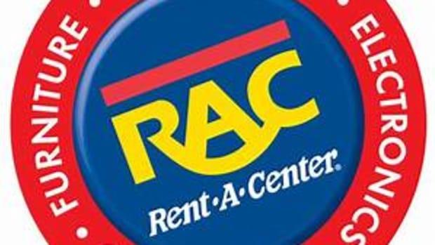 rent-a-center-just-business-or-harrassment