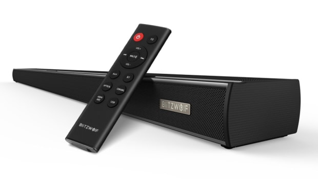 blitzwolf-bw-sdb1-20-channel-wireless-soundbar-review