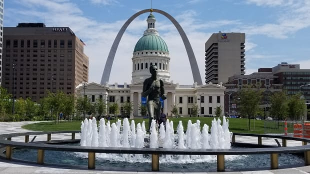 free-things-to-do-around-st-louis