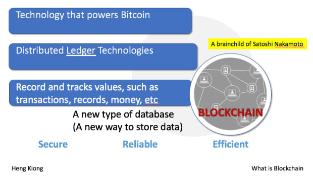 unblocking-the-blockchain-part-1