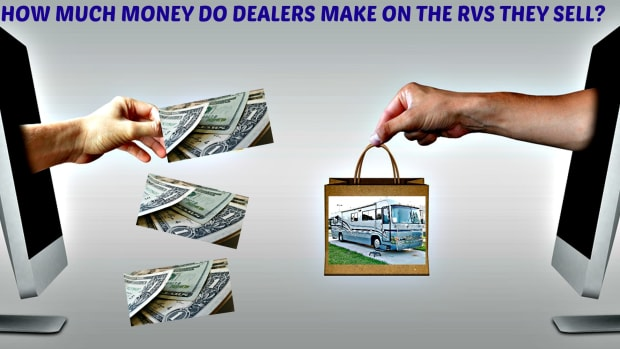 how-much-money-do-dealers-make-on-the-rvs-they-sell