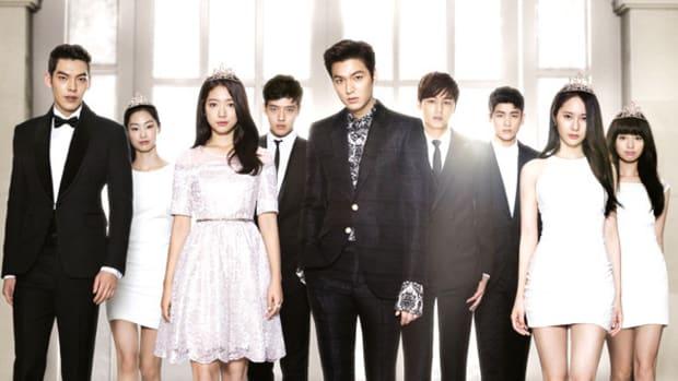must-watch-korean-high-school-dramas-for-beginners