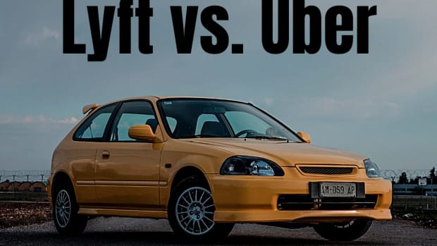driving-for-uber-and-lyft-whats-the-difference
