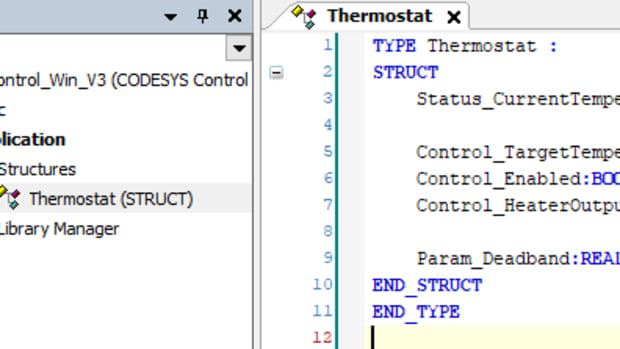 plc-programming-with-codesys-using-structures-to-simplify-code