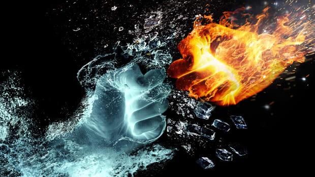 do-not-throw-gasoline-into-the-fire