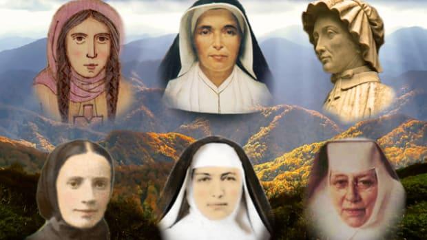 american-women-saints-profiles-in-courage