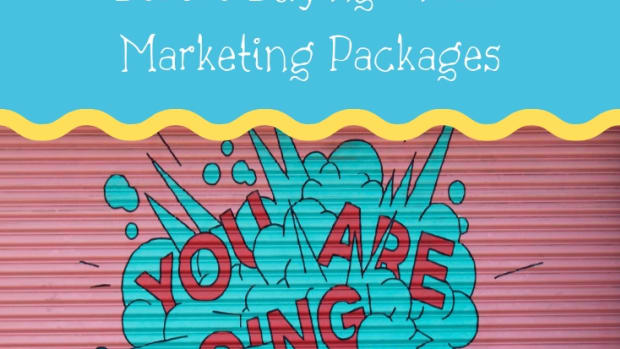 email-marketing-packages