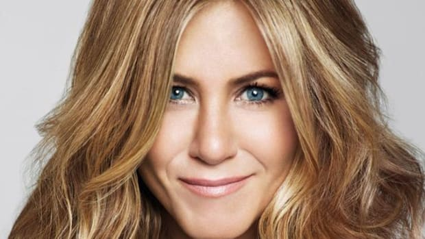 jennifer-aniston-fashion-icon