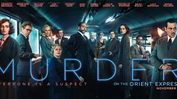 a-closer-look-ats-murder-on-the-orient-express