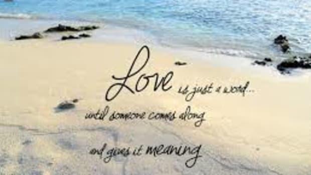 longing-heart