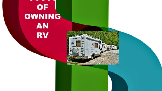 how-to-estimate-the-costs-of-owning-an-rv