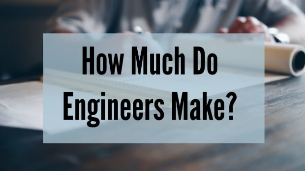 how-much-do-engineers-make-engineer-salaries
