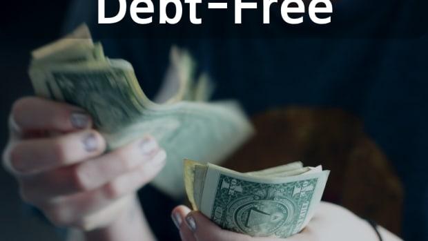 财务 - 如何履行债务