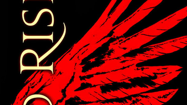 red-rising-book-review