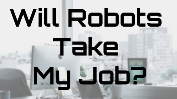will-robots-take-my-job-the-future-of-robots-at-work