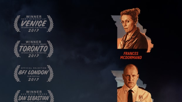 my-top-ten-favorite-movies-of-2017
