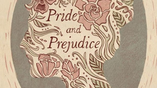 movie-review-pride-and-prejudice-by-jane-austen