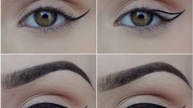 creating-the-perfect-winged-eyeliner