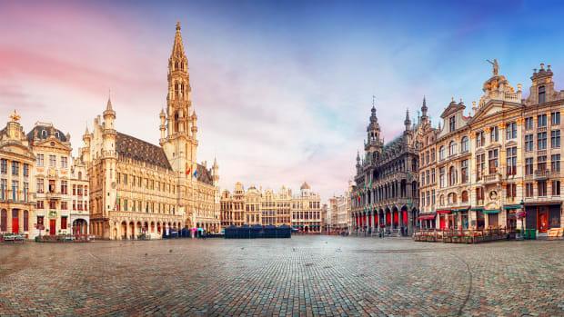 travel-i-belgium