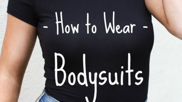 how-to-wear-bodysuits