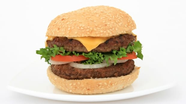 the-history-of-the-hamburger-the-story-of-the-worlds-greatest-sandwich