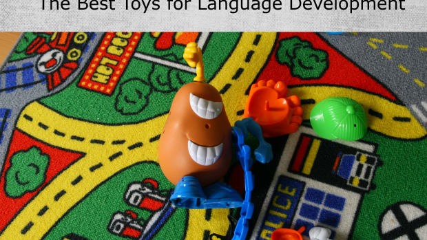 the-best-toys-for-speech-and-language-development