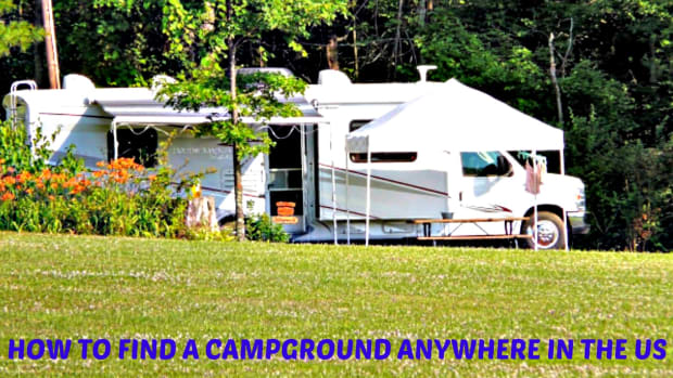 how-to-find-an-rv-park-anywhere-in-the-us