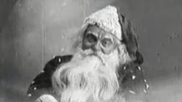 the-first-10-christmas-movies-in-recorded-history