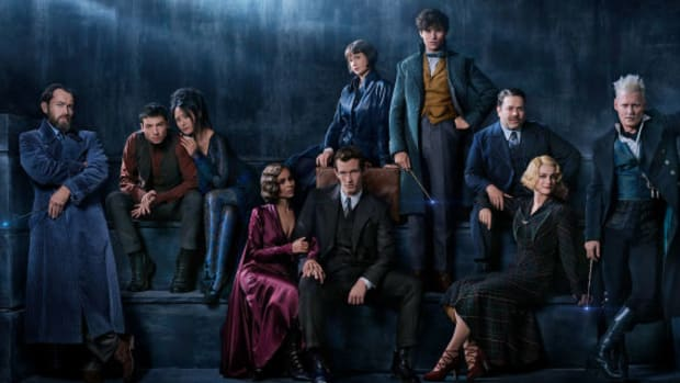 7-colossal-questions-from-fantastic-beasts-the-crimes-of-grindelwald