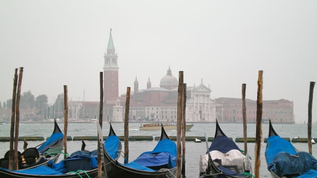 tips-for-flying-into-venice