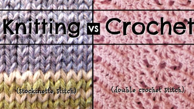knit-vs-crochet-differences-and-pros-and-cons