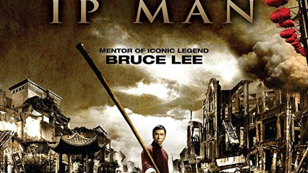 ip-man-2008-review