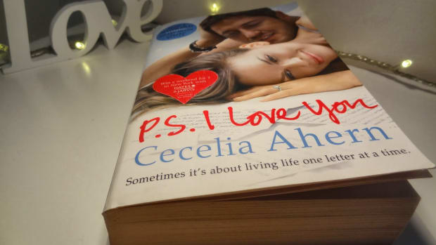 book-review-ps-i-love-you