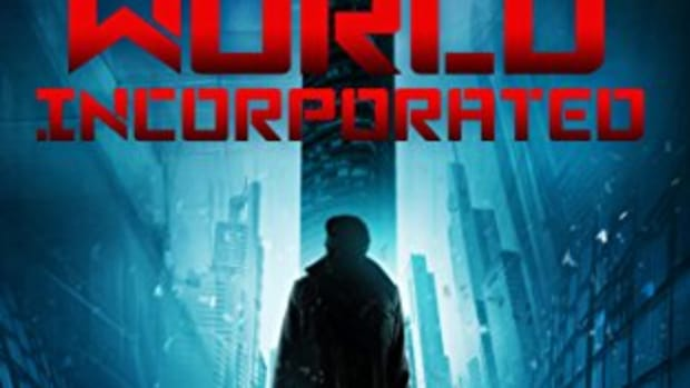 world-incorporated-review