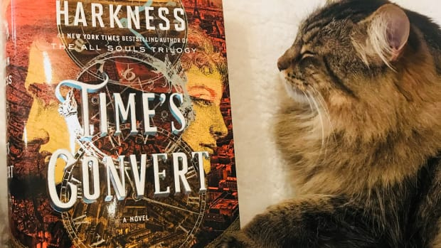 times-convert-book-review