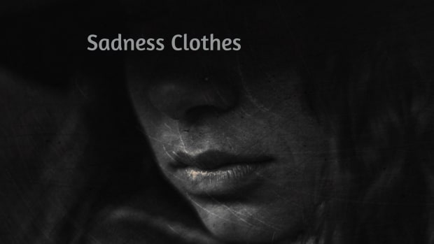 life-poems-sadness-clothes