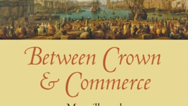 between-crown-and-commerce-marseille-and-the-early-modern-mediterranean-review