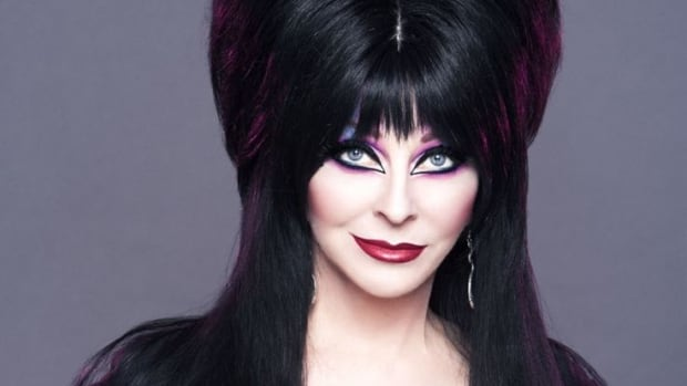 elvira-is-an-internationally-recognized-character-created-by-cassandra-peterson