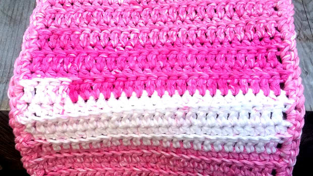 ribbed-crochet-dishcloth-pattern