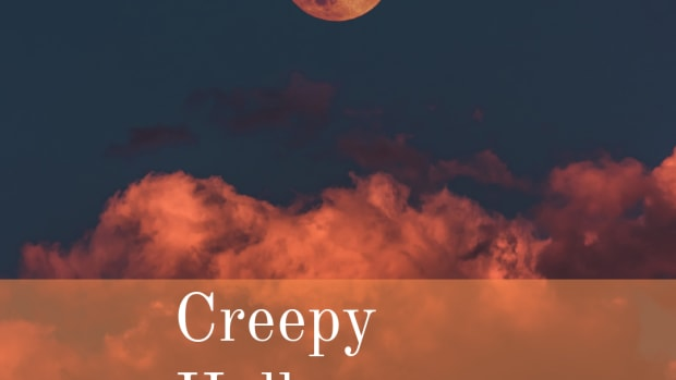 creepiest-kids-halloween-songs