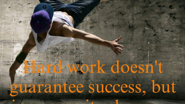 if-hard-work-doesnt-pay-off-then-what-will-part-1