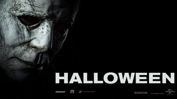 halloween-2018-film-review