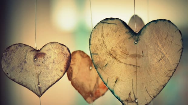 gleaming-goblet-a-love-poem