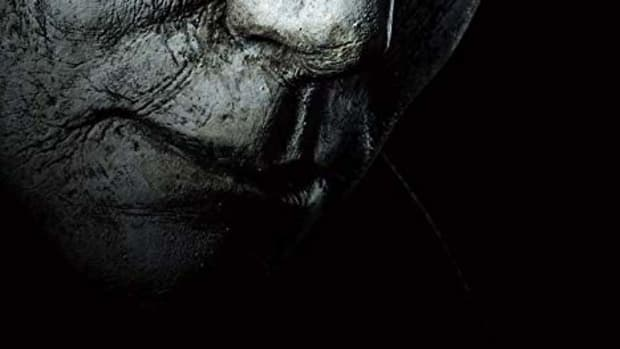 new-review-halloween-2018