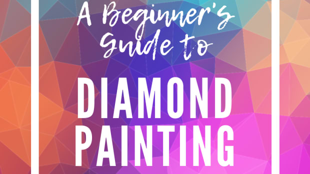 inexpensive-hobbies-to-develop-diamond-painting