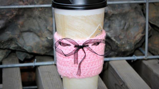 pastel-goth-coffee-cozy