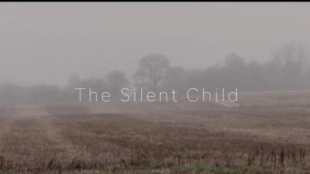 the-silent-child-short-film-analysis