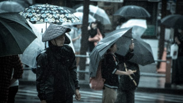 dealing-with-floods-and-landslides-in-japan